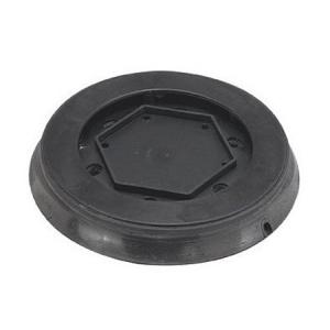 Çap 150 Velcro 6+1 Delikli Taban (Hard)