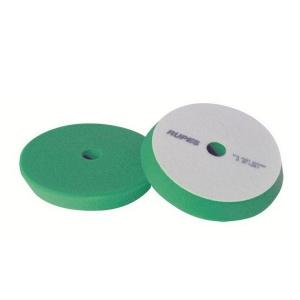 Yeşil (Orta)